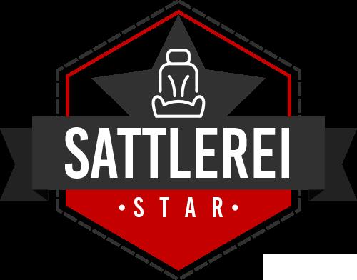Sattlerei-Star